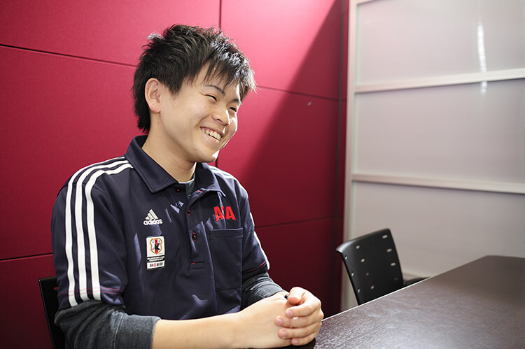 interview-image03