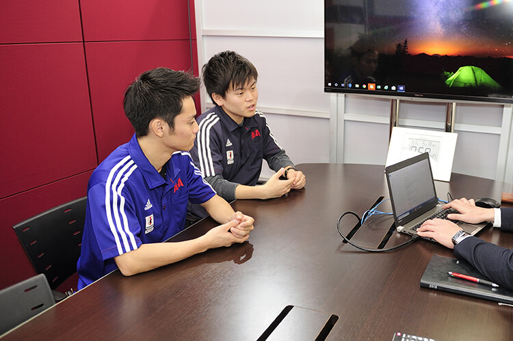 interview-image01